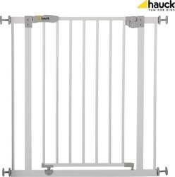 Hauck Open'n Stop Safety Gate 75-81cm