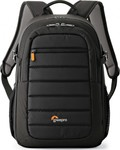 Lowepro Tahoe BP 150 (Black)
