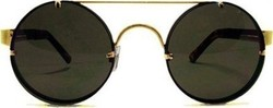 Spitfire Lennon 2 Gold Metal / Black