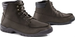 Forma Boots Freeride Brown