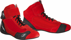 a603e0ca757 Μπότες Μηχανής - Skroutz.gr