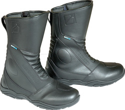Booster Reivo Boots