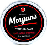 Morgan's Texture Clay 100ml