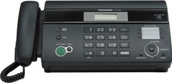 Panasonic KX-FT984TK-B