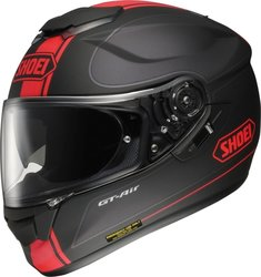Shoei GT-Air Wanderer TC-1