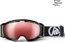 K2 Captura Gloss 22-70-12-009 GL.BL/VE.ME