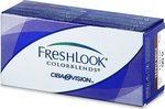 Medium 20160128161010 alcon freshlook colorblends choris dioptria miniaioi 2pack