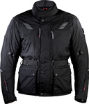 Nordcap Colorado Black