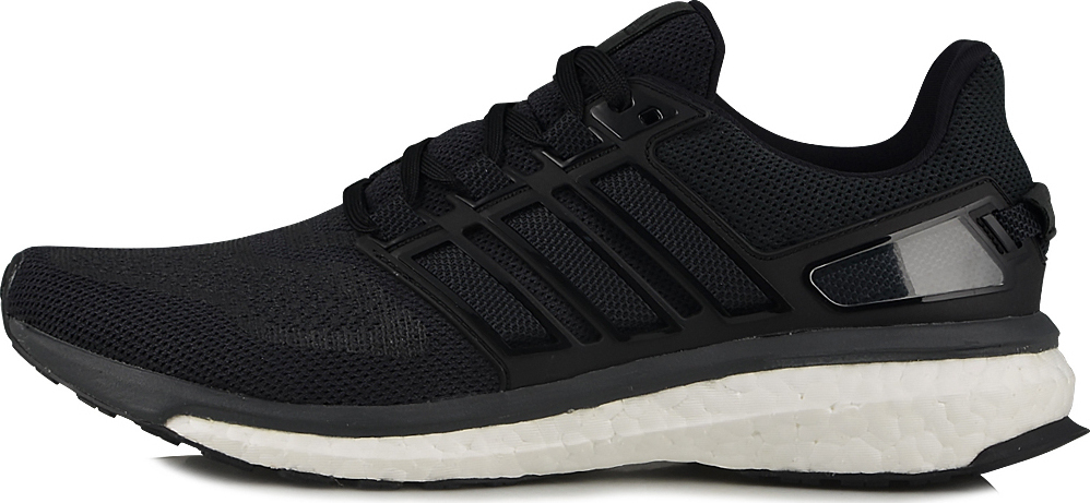 new product 842b8 2feb9 Adidas Energy Boost 3 AQ1865 - Skroutz.gr