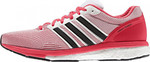 Adidas Adizero Boston Boost 5 S78215