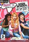 The Barbie Diaries: High School Mystery PC