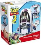 Thrustmaster Toy Story 3 Spaceship Station (Wii)