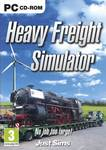 Heavy Freight Simulator PC