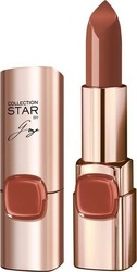 L'Oreal Color Riche Star B406 Barely Moka