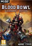 Blood Bowl Legendary Edition PC