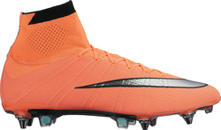 Nike Mercurial Superfly SG Pro 641860-803