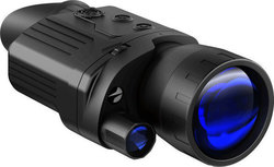 Pulsar Night Vision Digital Nv Recon 850