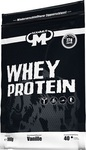 Mammut Whey Protein 1000gr Σοκολάτα