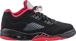 Nike Air Jordan 5 V Retro Low Alternate 90 314338-001