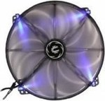 BitFenix Spectre LED 200mm Blue