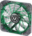BitFenix Spectre Pro LED 140mm Green