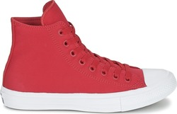 Converse Chuck Taylor All Star II 150145