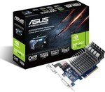 Asus GeForce GT710 1GB (90YV0941-M0NA00)