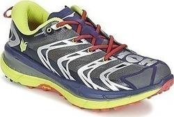 Hoka One One Speedgoat 1008852-AAAC
