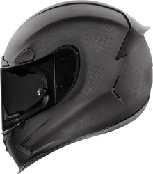 Icon Airframe Pro Ghost Carbon