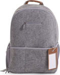 Childwood Felt Nursery Back Pack Grey