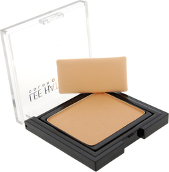 Lee Hatton Pressed Face Powder 05 Porcelain 10gr