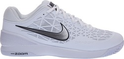 Nike Zoom Cage 2 705247-100