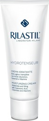 Rilastil Hydrotenseur Moisturizing Cream 50ml