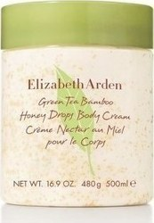 Elizabeth Arden Green Tea Bamboo Honey Drops Body Cream 500ml