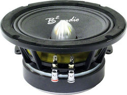 B2 Audio HN6P