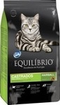 Equilibrio Adult Cats Castrated 3kg