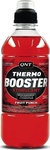 QNT Thermo Booster Fruit Punch 500ml