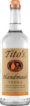 Tito's Vodka Handmade 700ml