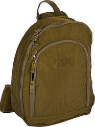 Camel Active Journey B00-223-35