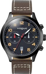 Vogue Pirate 55031.1