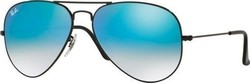 Ray Ban Aviator Large Metal RB3025 002/4O