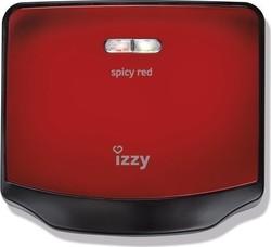 Τοστιέρες Izzy - Skroutz.gr cace0d75803