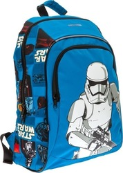 American Tourister Star Wars 72610/5031