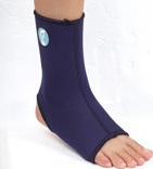 Kifidis-Orthopedics Neoprene N-AN-04