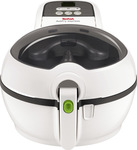 Tefal Fry Actifry Express Snacking FZ7510