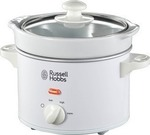 Russell Hobbs 2L Slow Cooker 22730