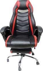 Gaming Chair BF9600 ΕΟ571