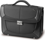 Roncato Briefcase 2 Gussets 15.6""