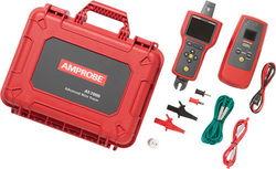 Amprobe Advanced Wire Tracer Kit AT-7020