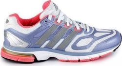 Adidas Supernova Sequence 6 G97482
